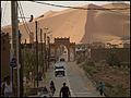 Marruecos - Morocco 2008 (2864113545).jpg