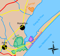Marseillan reserves.png