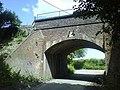 Marsh Lane railway bridge - geograph.org.uk - 842321.jpg