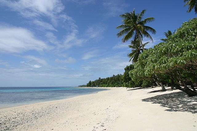 File:Marshall islands enoko island beach.jpg - Wikimedia