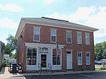 Marshallville, Ohio Post Office.jpg
