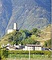 Martigny 220DSC 0087 (48461189887).jpg