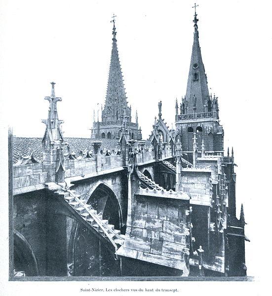File:Martin - Histoire des églises et chapelles de Lyon, 1908, tome II 0383.jpg