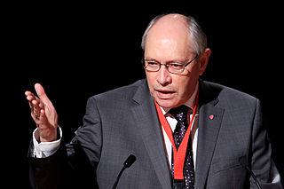 Martin Kolberg Norwegian politician