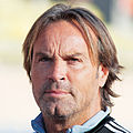Martin Rueda - Lausanne Sport vs. FC Thun - 22.10 kombi.jpg