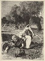 Martin Van Maele - La Grande Danse macabre des vifs - 16.jpg