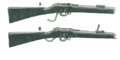 Martini henry rifle 0213.png