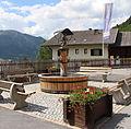 Martinsbrunnen, Fendels2.JPG