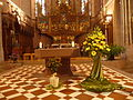Martinskirche-Sinzheim-14.JPG