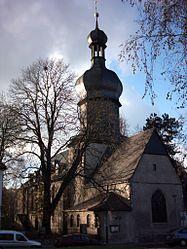 Martinskirche.JPG