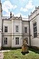 Martonvásár, Brunszvik-kastély 2020 25.jpg