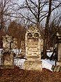 Marx cemetery 038.jpg