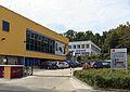 Marxheim Gesamtschule Rosenberg 20110811.jpg