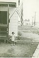 Mary Burke 1941 Winfield.jpg