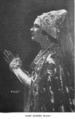Mary Garden 1922.png