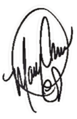 Maryann autografo.png