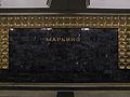 Maryino (Марьино) (5439520036).jpg