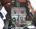 Maschinenraum SS Albatros.jpg