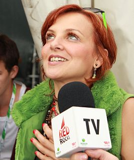 MashaMakarova2013.JPG