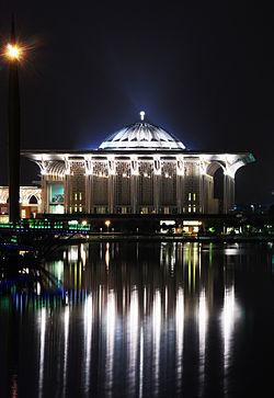 MasjidBesi.jpg