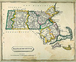 Massachusetts map 1804.jpg