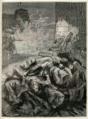 Massacres juin 1848.png