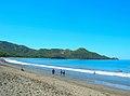 Matapalo beach - panoramio.jpg