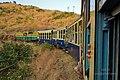 Matheran Mini Train - panoramio (5).jpg
