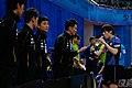 Matsudaira Kenta & teammates ATTC2017 1.jpeg