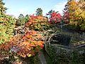 Matsugaoka Park in Iwaki 3.JPG