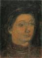 MatsumotoShunsuke Woman-ca1943-1944.png