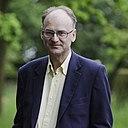 Matt Ridley: Alter & Geburtstag