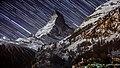Matterhorn - panoramio (4).jpg