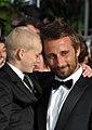 Matthias Schoenaerts Cannes 2012 2.jpg