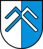 Coat of Arms of Matzendorf