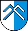Matzendorf-blason.png