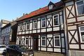 Mauerstraße45 goslar.JPG