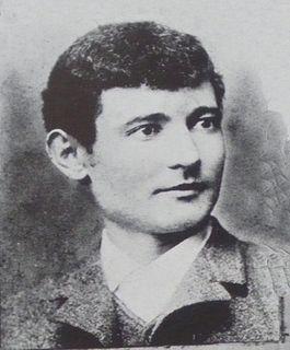 Maurice Schwartz American actor and director