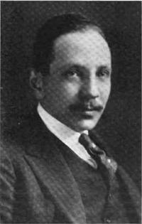 Maurice Wertheim 1922.png