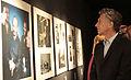 Mauricio Macri recorrió la muestra de fotos en homenaje a Astor Piazzola (7839554596).jpg