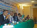Mauritania looks to bridge local, refugee divide (7851613790).jpg