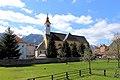 Mautern in der Steiermark - Klosterkirche.JPG