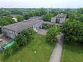 Max-Planck-Institute-for-Physics Aerial-view 2.jpg