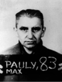 Max Pauly (cropped).png