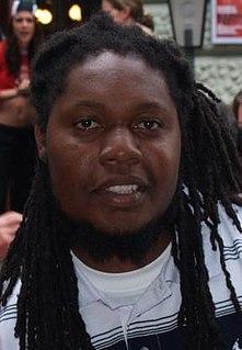 Maximus Dan Trinidad and Tobago musician