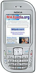 Maxpedia on phone.jpg