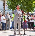 May Day 2017 in San Francisco 20170501-5191.jpg