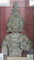 Maya maize god statue.jpg