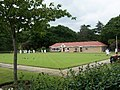 Mayfield-park-bowls.jpg