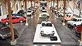 Mazda-Museum Augsburg 2017-11-23 1749.jpg